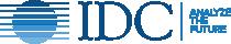 IDC COLOMBIA | Analiza el futuro