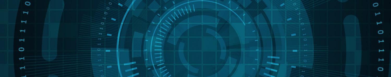 IDC encuesta de transformación digital