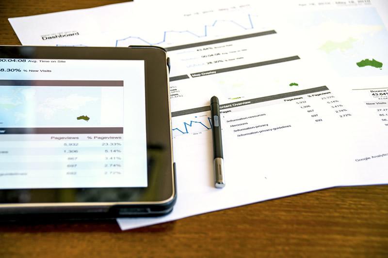 servicios a la medida marketing IDC