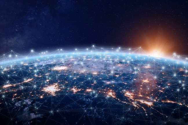 nube e innovación multiplicada