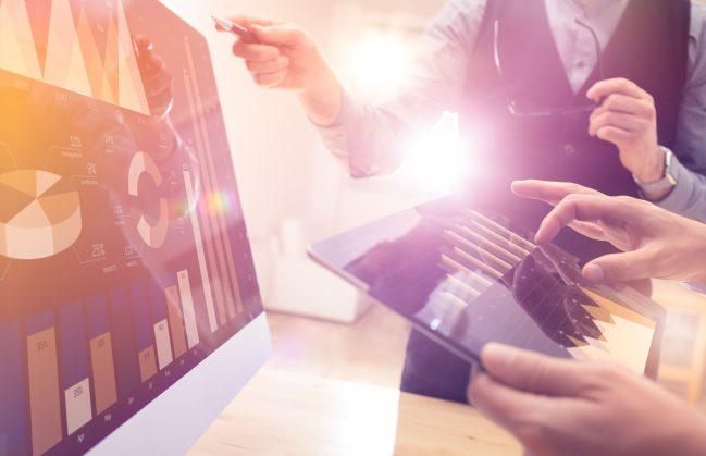 que esperar del mercado TI en 2019 - IDC Colombia