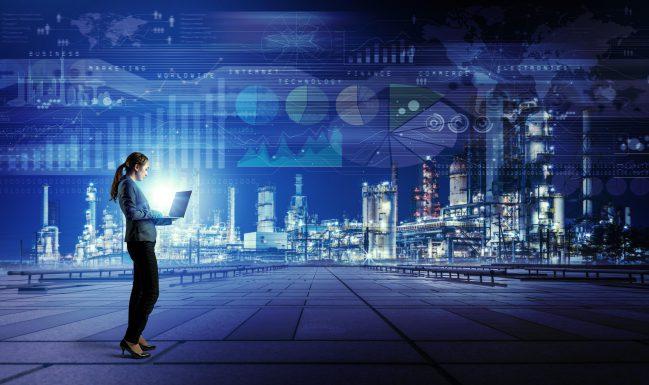 Cómo crear tu estrategia de inteligencia artificial