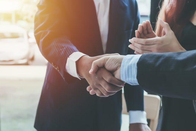 3 fomar de cambiar el mercado de TI por los proveedores de servicios