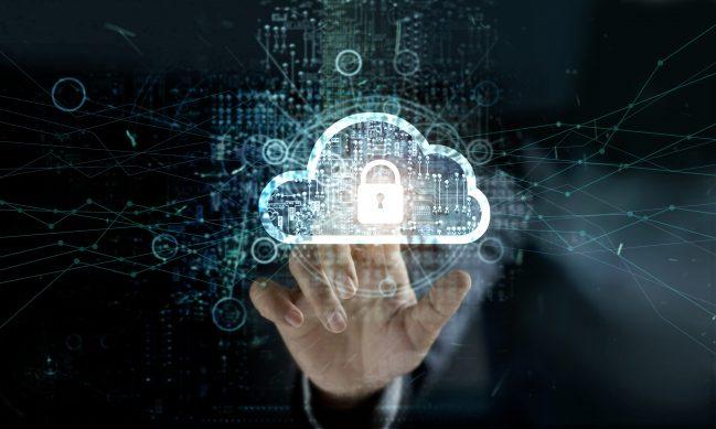 mercado de protección de datos como servicio (DPaaS)
