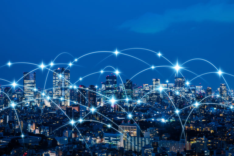 Blockchain en la era digial