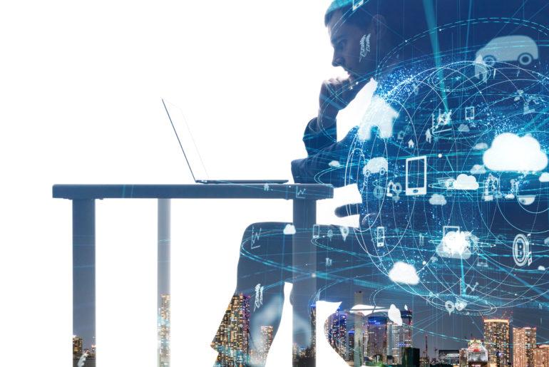 Ataque de brecha y simulación: una herramienta fundamental para probar la eficacia de los controles de seguridad