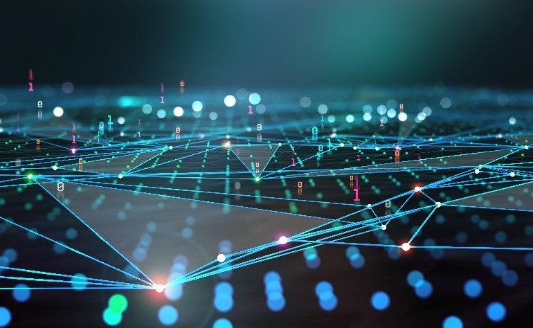 IA en el camino hacia el futuro de la inteligencia empresarial