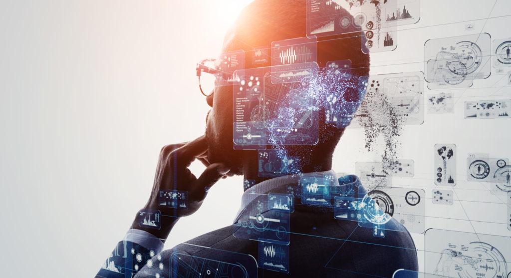 ¿Las leyes de la termodinámica allanarán el camino para el futuro CIO empresarial?